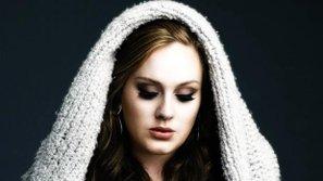 """Bạn thân tưởng Adele tự tử dù album """"21"""" gây bão toàn cầu"""
