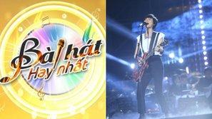 Sing My Song phiên bản Việt Nam sẽ ra mắt vào tháng 11 tới