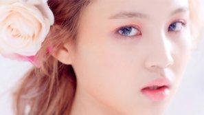Những bản tình ca da diết này của Lee Hi sẽ khiến biết bao con tim thổn thức