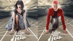 Thanh Duy tung teaser MV có nhiều diễn viên phụ hot nhất Vpop