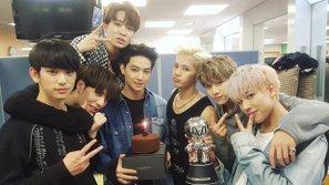 M! Countdown 6/10: GOT7 giành cúp, SHINee trở lại cùng hit retro
