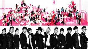 """""""Đột nhập"""" trụ sở chính của YG và SM để biết vì sao nghệ sĩ hai """"nhà"""" lại khác biệt nhau đến thế"""