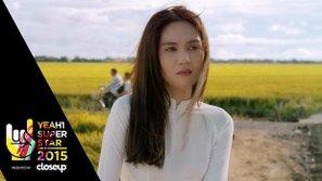 Nhạc phim Việt và một năm nhiều dấu ấn