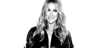 Celine Dion chưa từng hôn người đàn ông nào khác ngoài chồng quá cố