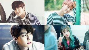 Phì cười với những biệt danh ngộ nghĩnh mà fan Việt đặt cho idol Kpop (P1)
