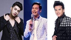 Những phát ngôn đáng chú ý của sao Việt trong tuần qua