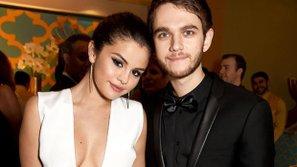 Bạn trai cũ của Selena Gomez và Demi Lovato hợp tác ra siêu phẩm