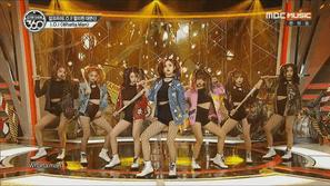 Điểm lại những sân khấu đậm chất Halloween của các thần tượng Kpop