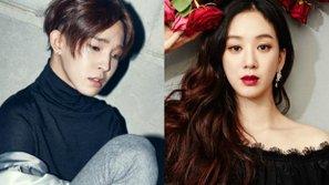 Nam Taehuyn - Ryeo Won: Nạn nhân mới nhất của trò lố mang tên