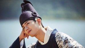 Park Bo Gum: Chàng