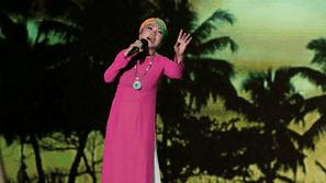 Sao Việt chung tay thực hiện đêm nhạc Vì miền Trung