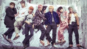 Điểm danh các boygroup 7 thành viên có màn comeback đáng chú ý trong năm 2016