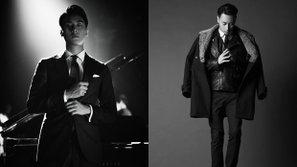 Rocker Nguyễn: Gương mặt đại diện cho thế hệ mới của Vpop?
