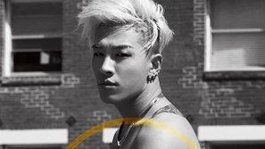 15 ca khúc Kpop có lời bằng tiếng Anh hay tuyệt khiến bạn