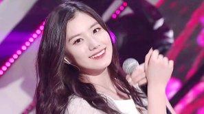 """Chỉ tung clip hát chưa đến 3 phút, nữ thực tập sinh Produce 101 khiến cư dân mạng Thái Lan """"phát cuồng"""""""