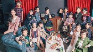 """Những """"nhóc tì"""" này sẽ là dàn idol thế hệ mới của SM Entertainment trong tương lai?"""