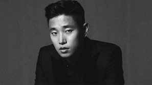 Kang Gary: