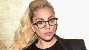 Vượt Taylor Swift và Beyonce, Lady Gaga lập hàng loạt kỷ lục mới với album