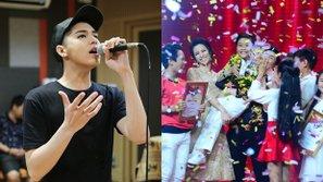Noo Phước Thịnh nói gì về nghi án bỏ về sớm vì không phục kết quả The Voice Kids?