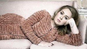 Adele và ký ức về một thời
