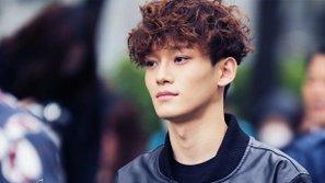 Sao Kpop và kiểu tóc ngày comeback: Kẻ xấu lạ, người lung linh