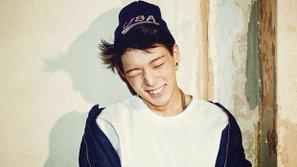 """Bobby (iKON) và hành trình phá bỏ định kiến """"Rapper Idol"""""""