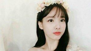 """Nét duyên trời cho của dàn idol Kpop thuộc line 1995 (P1): Những """"bóng hồng"""" tỏa nắng"""