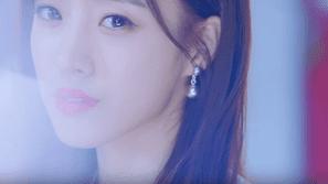 """T-ara đón giáng sinh sớm cùng """"Tiamo"""""""