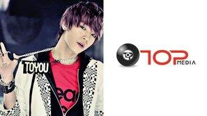 Tranh chấp hợp đồng giữa L.Joe và TOP Media