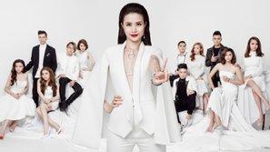 Chuyện Đông Nhi thuê fan cổ vũ tại The Voice: đang làm màu hay bị chơi xấu?