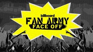 Fan Army Face-Off 2017