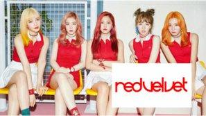 """Xưng là fan cứng cựa nhưng bạn có biết đâu là """"chất riêng"""" của nhóm nhạc này? (Kỳ 2 – Red Velvet)"""