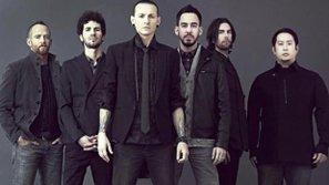 """""""Roads Untraveled"""" – Linkin Park đừng khóc vì những """"giá như"""""""