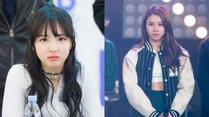 Tranh cãi thái độ của Nayeon và Chaeyoung - Cái giá cho sự nổi tiếng sớm của TWICE?