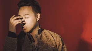 Trung Quân Idol gây bất ngờ khi hát nhạc House