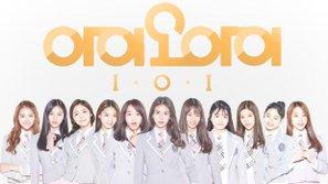 I.O.I kết thúc quảng bá, 11 thành viên đi đâu về đâu?
