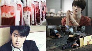 10 idol chứng minh cho câu nói