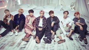 Big Hit Entertainment: Sẽ có hành động pháp lý để bảo vệ BTS!