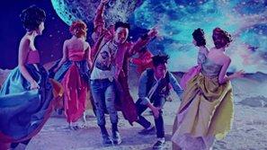 """Những MV Kpop bị chính phủ Hàn Quốc chính thức """"cấm cửa"""""""