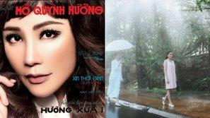 Hồ Quỳnh Hương - Bolero: Chúng ta không thuộc về nhau