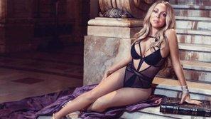 Thời của Mariah Carey đã hết?