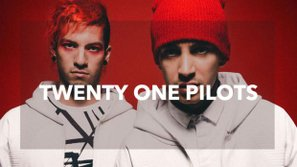 Những bản cover cực chất của bộ đôi ngổ ngáo Twenty One Pilots