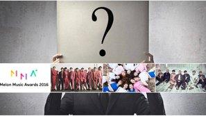 Trước EXO, BTS và TWICE, bộ ba Daesang Melon Music Awards thuộc về những ai?
