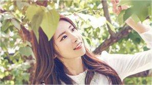 """Rapper """"em gái T-ara"""" bị bóc mẽ nói dối trên truyền hình"""