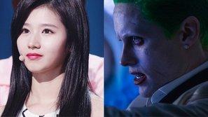 """Kpop tuyệt thật, đến cả... """"The Joker"""" còn phải mê mẩn thế này"""