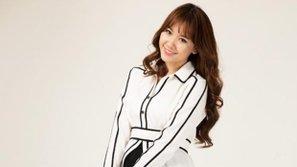 Đại diện nhãn hiệu giày của Hari Won: Không có chuyện công ty nợ lương