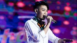 Mặc ồn ào đạo nhạc, Đào Bá Lộc vẫn cho ra mắt ca khúc mới