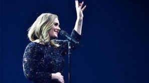 Adele ngừng lưu diễn 10 năm để thực hiện 3 dự định quan trọng nhất đời