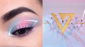Tìm hiểu xu hướng make up lấy cảm hứng từ các MV Kpop