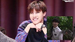 Phản ứng của các idol Kpop khi gặp... trăn/rắn: Người hớn hở, kẻ khóc thét